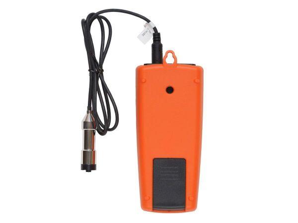 Товщиномір Profiline Expert 8970