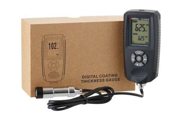 Толщиномер Profiline TG-3240 Sonda
