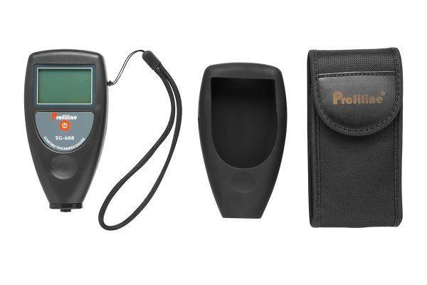 Толщиномер Profiline TG-688