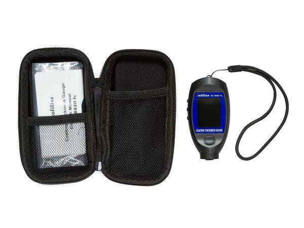 Товщиномір Profiline TG-8820