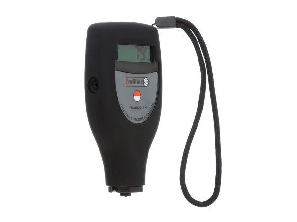 Товщиномір Profiline TG-8828